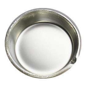 Water Basic Aluminium Paste For Coating
