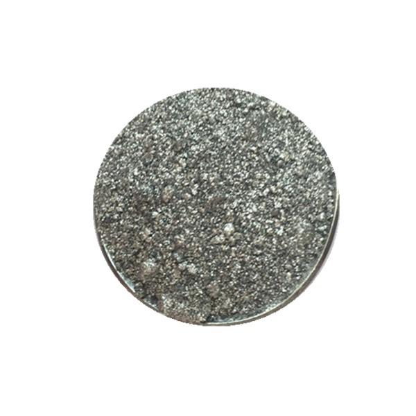 Aluminium Paste For Automotive Coating Manufacturers, Aluminium Paste For Automotive Coating Factory, Supply Aluminium Paste For Automotive Coating