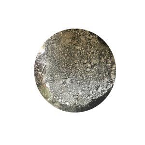 Aluminum Paste For Plastic Industry