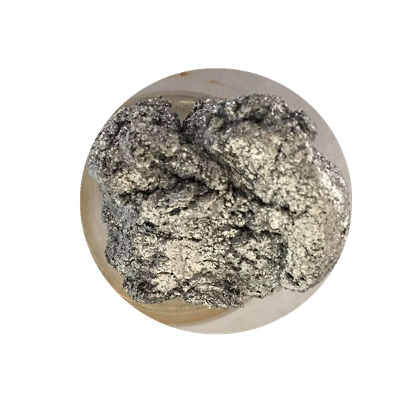 Aluminium Paste For Bottom Boat Coating Manufacturers, Aluminium Paste For Bottom Boat Coating Factory, Supply Aluminium Paste For Bottom Boat Coating
