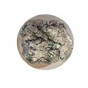 Aluminium Paste For Bottom Boat Coating