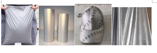 screen inks aluminium paste