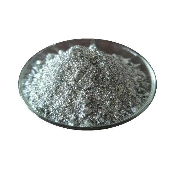 Metallic Pigment For Printing Ink Manufacturers, Metallic Pigment For Printing Ink Factory, Supply Metallic Pigment For Printing Ink