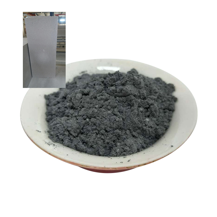 Water Aluminum Paste For Aac Block Production Manufacturers, Water Aluminum Paste For Aac Block Production Factory, Supply Water Aluminum Paste For Aac Block Production