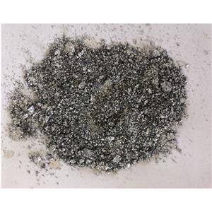 DEG Aluminium Paste For Aac Block Production