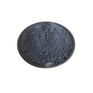 Aluminum Powder For Firework