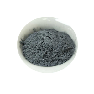 Aluminum Powder For Firecrackers