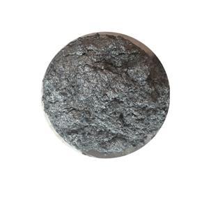 Aluminum Powder For Mining Explosive