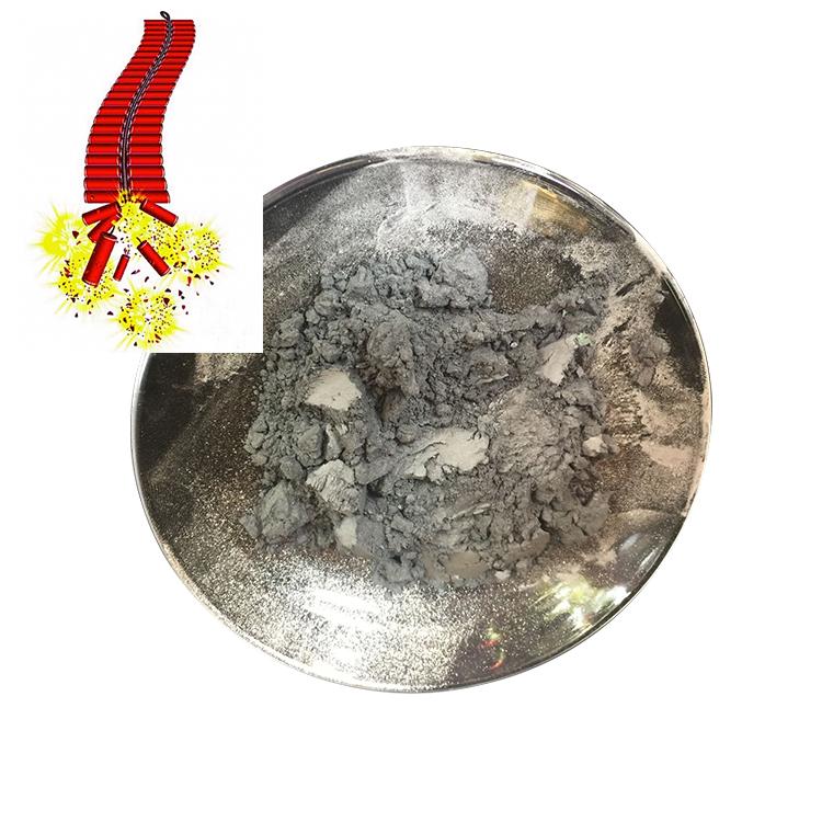 Aluminum Powder For Mining Explosive Manufacturers, Aluminum Powder For Mining Explosive Factory, Supply Aluminum Powder For Mining Explosive