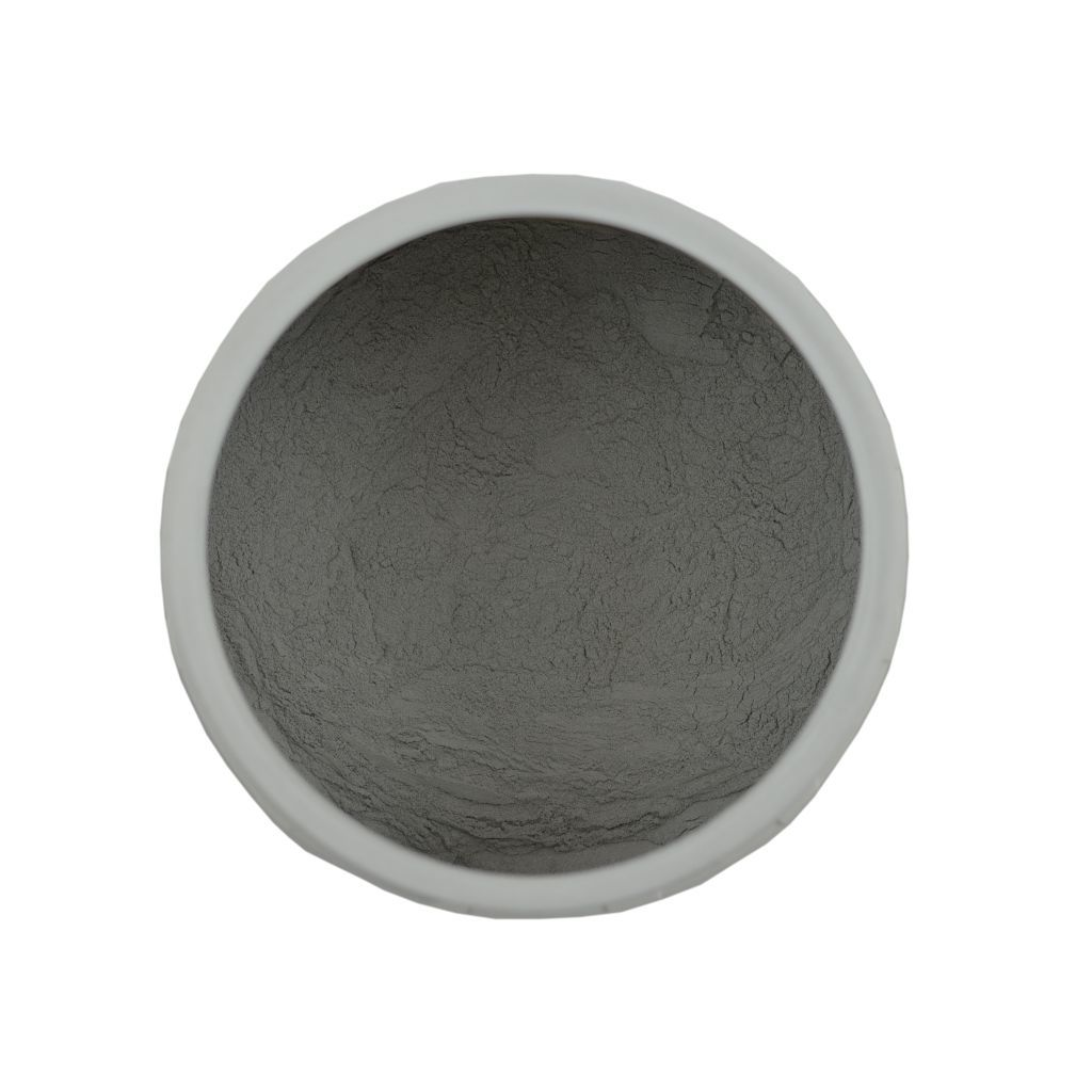 Aluminum Magnesium Alloy Powder For Firework Manufacturers, Aluminum Magnesium Alloy Powder For Firework Factory, Supply Aluminum Magnesium Alloy Powder For Firework