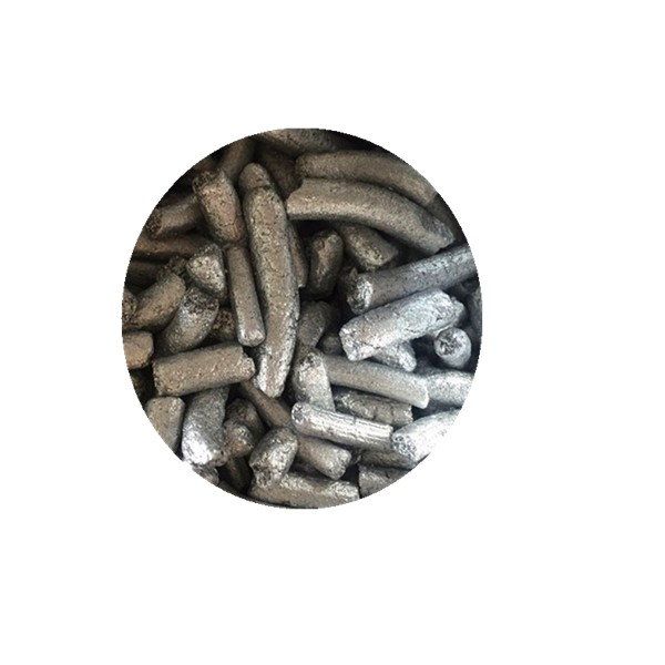 pelletized aluminium pigment For Injection industry Manufacturers, pelletized aluminium pigment For Injection industry Factory, Supply pelletized aluminium pigment For Injection industry