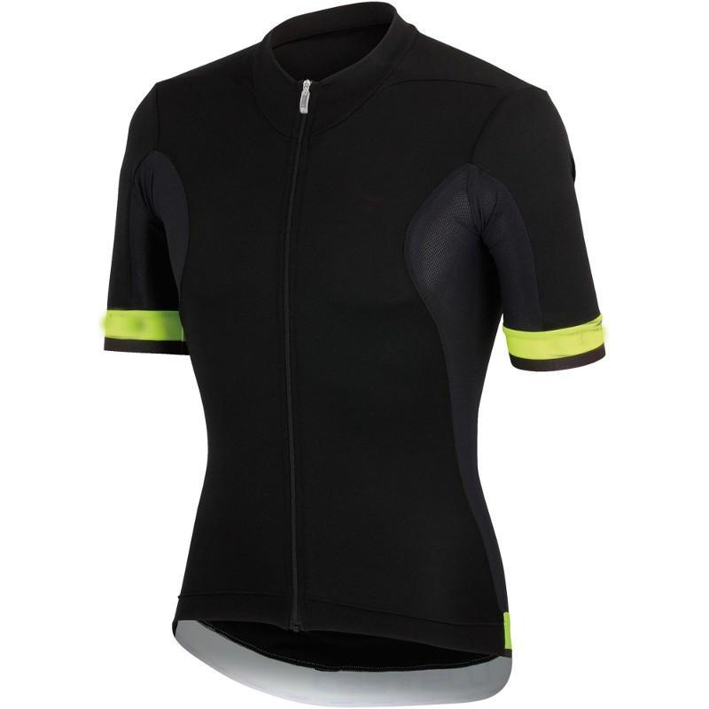 Women Cycling Short Sleeve Jersey