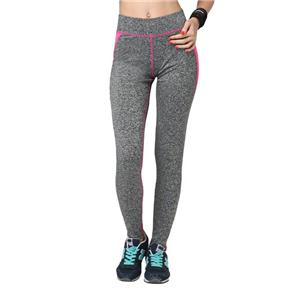 Women's Activewear Legging Workout Gym Yoga Pants