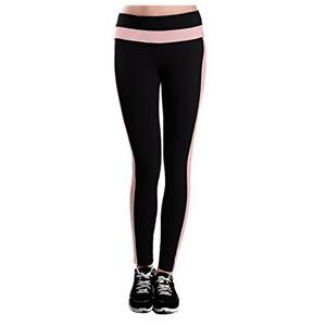 Women's Active Yoga Novelty Leggings Pants