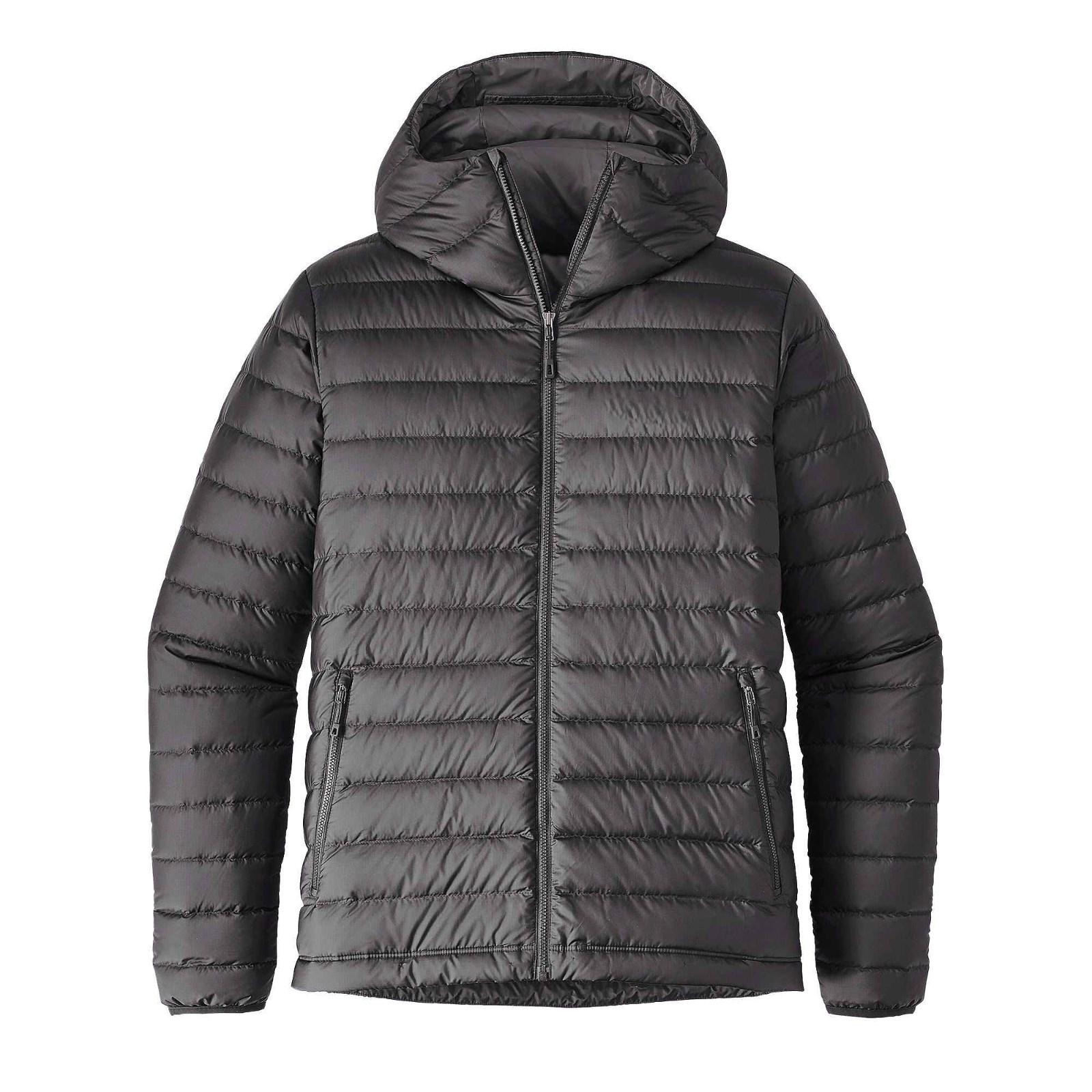 Men's Down Jacket Hoody Manufacturers, Men's Down Jacket Hoody Factory, Supply Men's Down Jacket Hoody