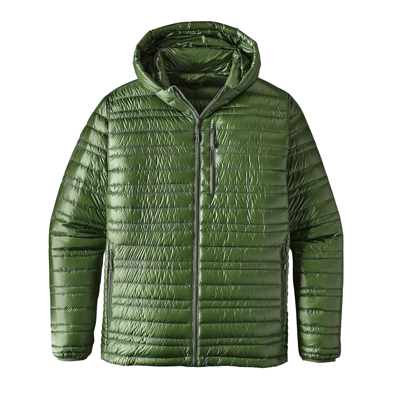 Men's Ultralight Down Hoody Jacket Manufacturers, Men's Ultralight Down Hoody Jacket Factory, Supply Men's Ultralight Down Hoody Jacket