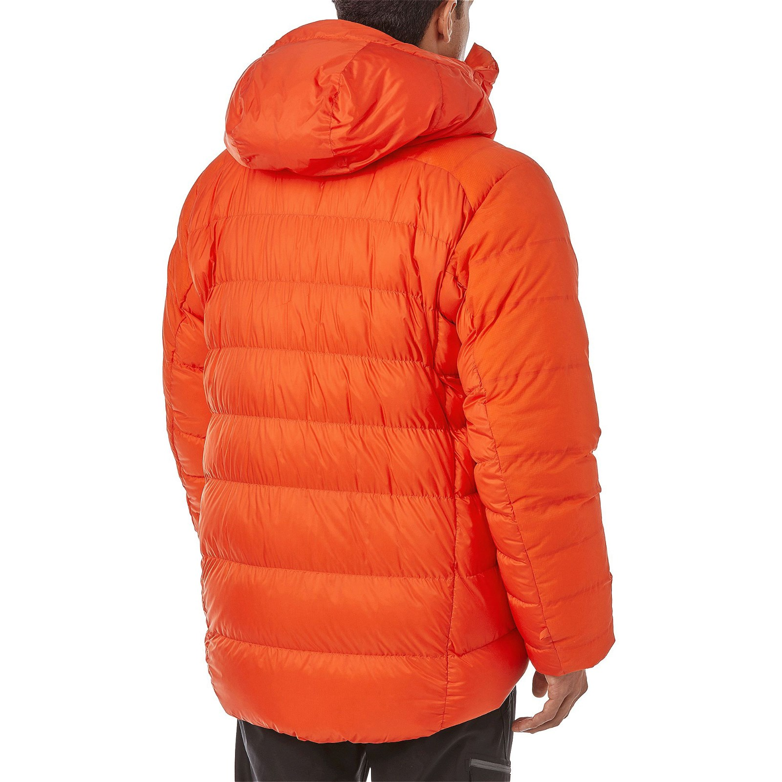 Men's Down Parka Manufacturers, Men's Down Parka Factory, Supply Men's Down Parka
