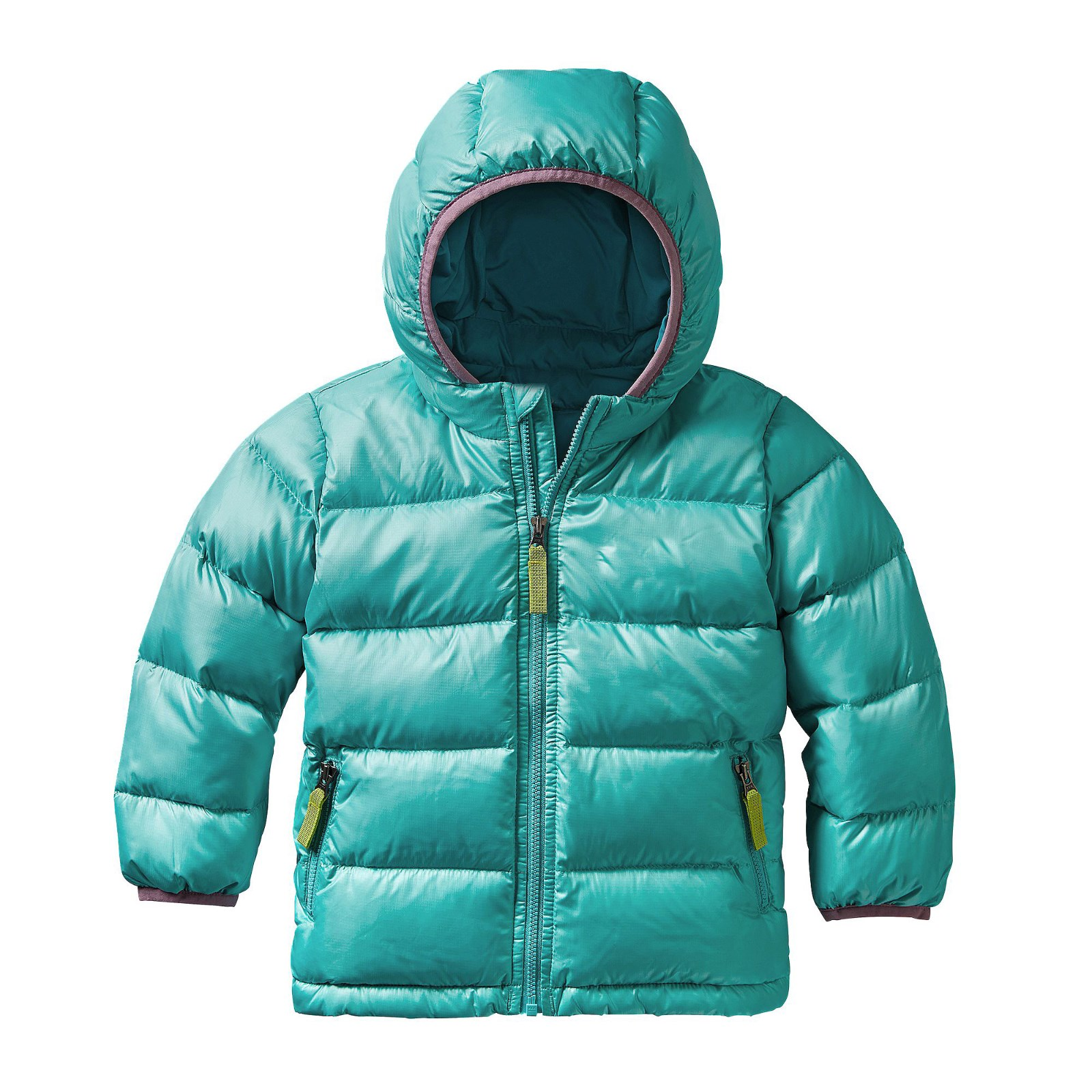 Baby Down Jacket Hoody Manufacturers, Baby Down Jacket Hoody Factory, Supply Baby Down Jacket Hoody