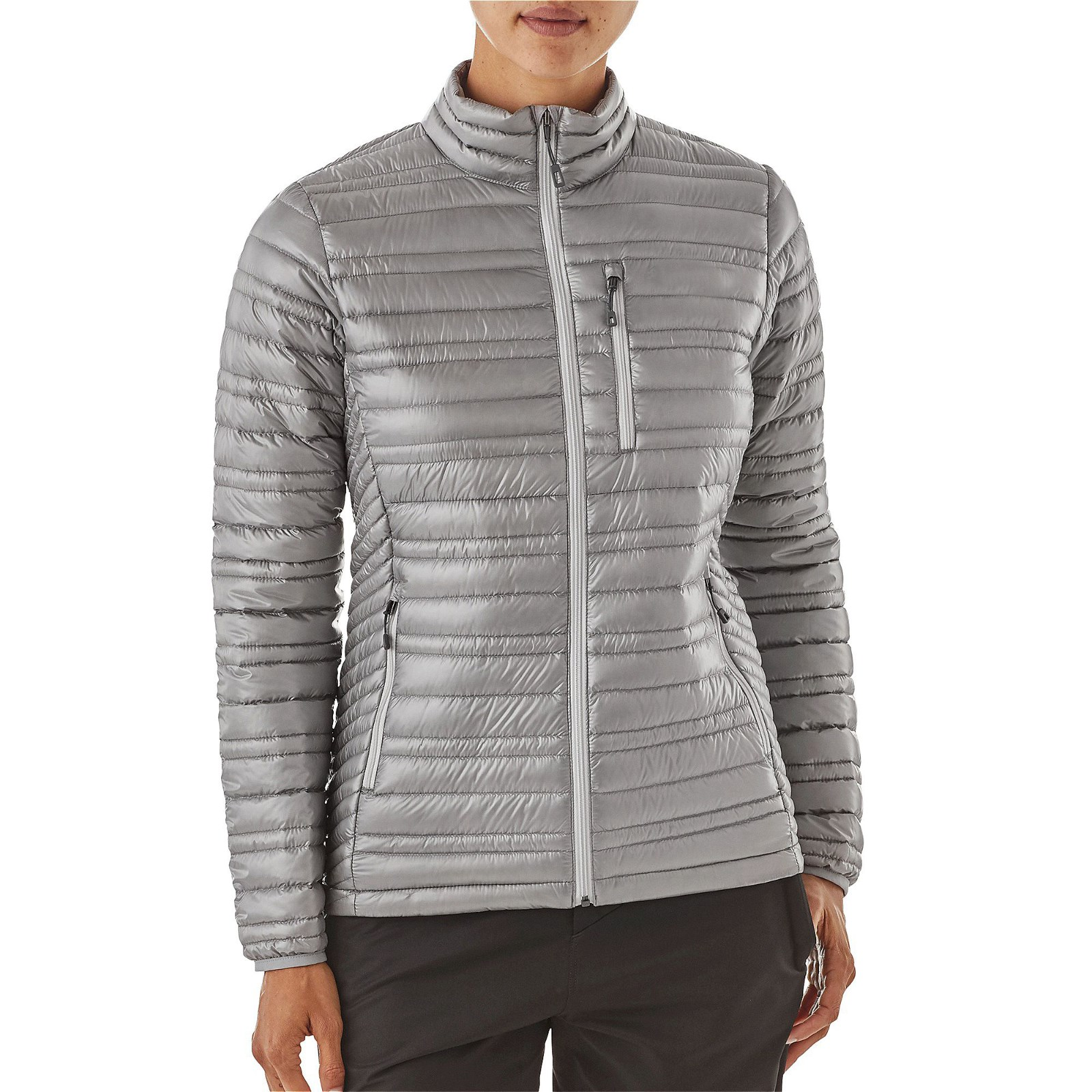 Women's Ultralight Down Jacket Manufacturers, Women's Ultralight Down Jacket Factory, Supply Women's Ultralight Down Jacket