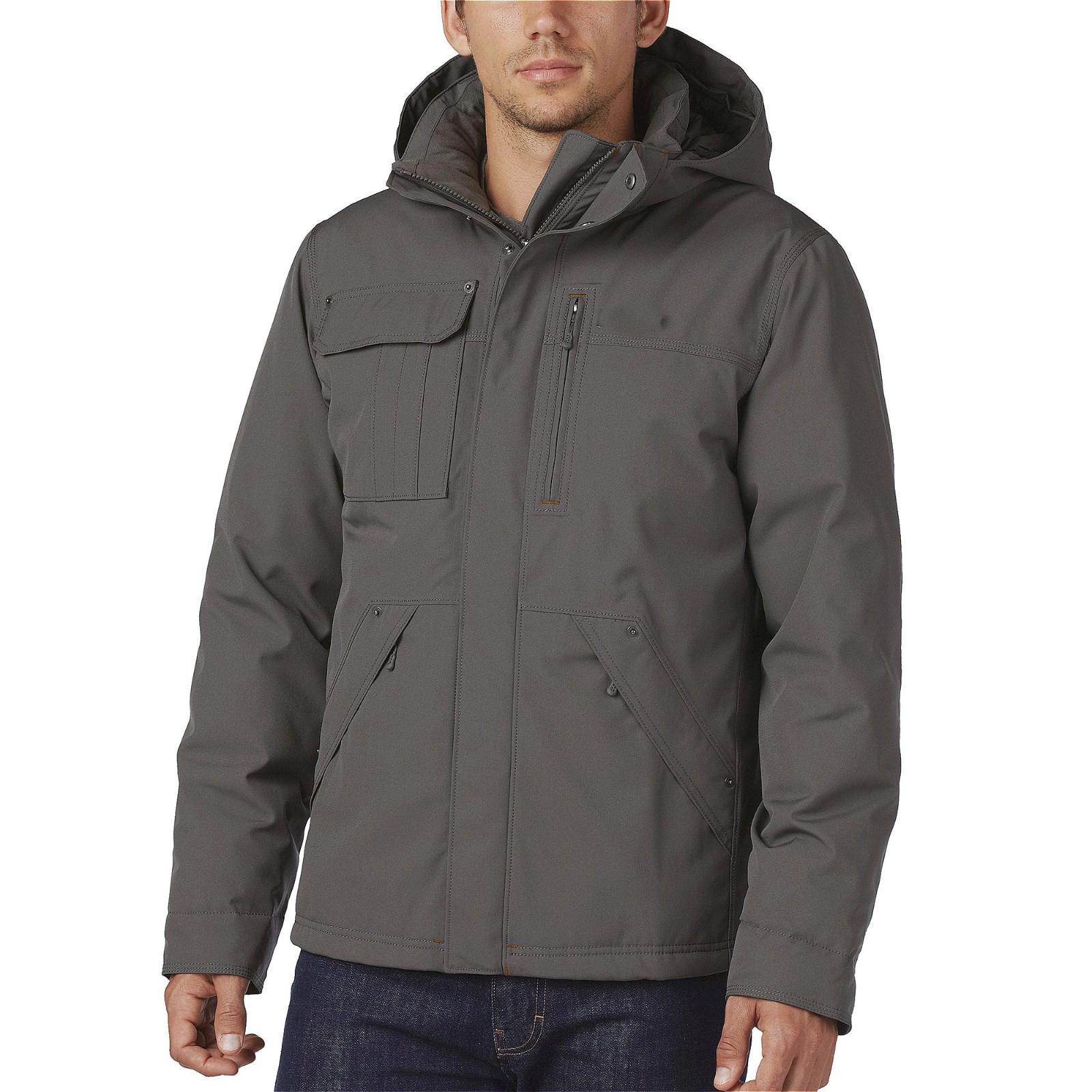 Men's Down Jacket Manufacturers, Men's Down Jacket Factory, Supply Men's Down Jacket