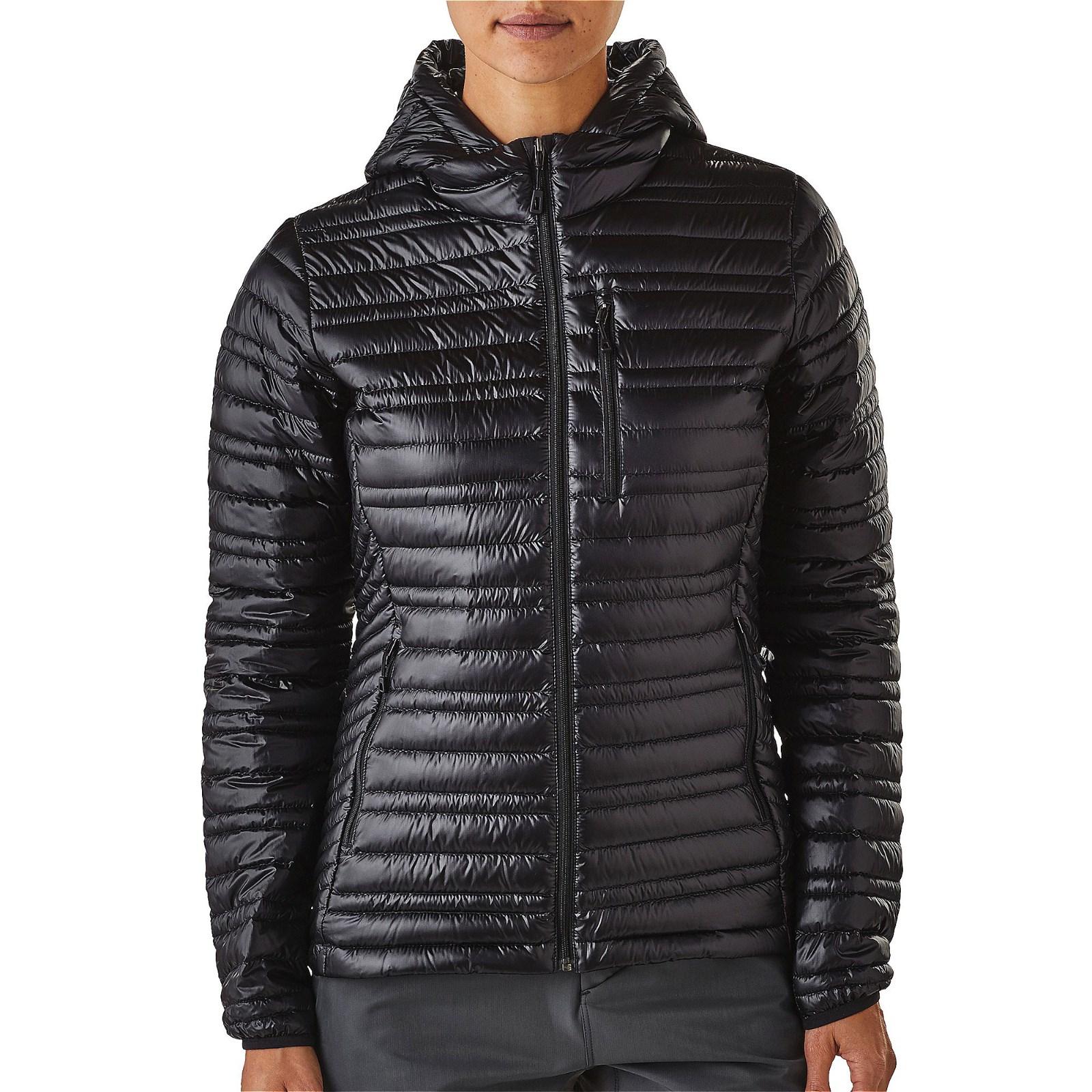 Women's Ultralight Down Hoody Jacket Manufacturers, Women's Ultralight Down Hoody Jacket Factory, Supply Women's Ultralight Down Hoody Jacket
