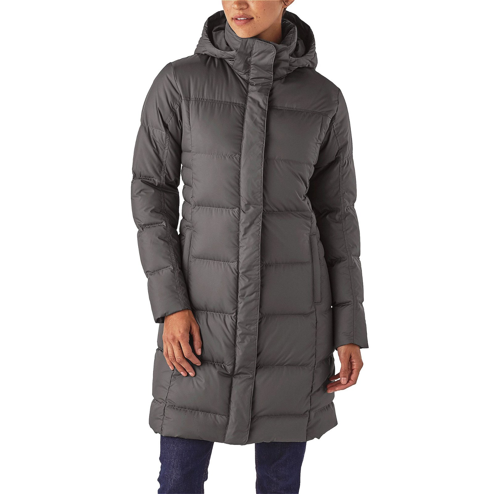 Women's Down Parka Manufacturers, Women's Down Parka Factory, Supply Women's Down Parka