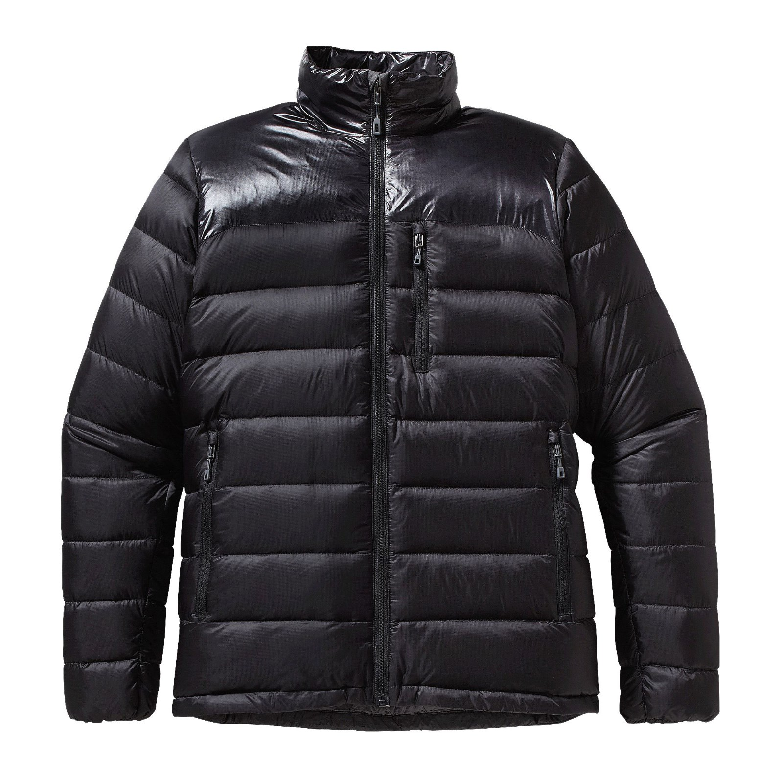 Men's Fitz Roy Down Jacket