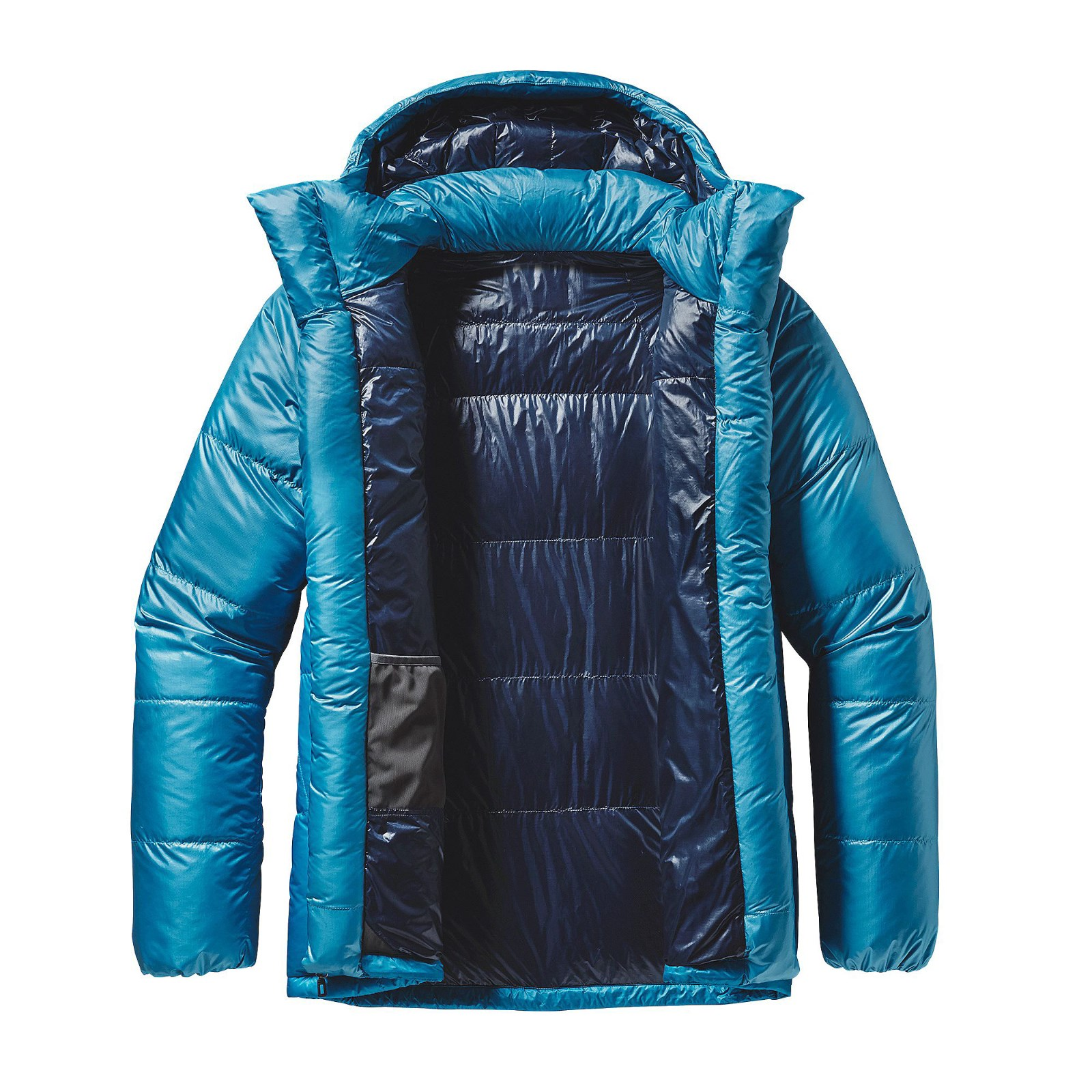 Men's Fit Down Parka Manufacturers, Men's Fit Down Parka Factory, Supply Men's Fit Down Parka