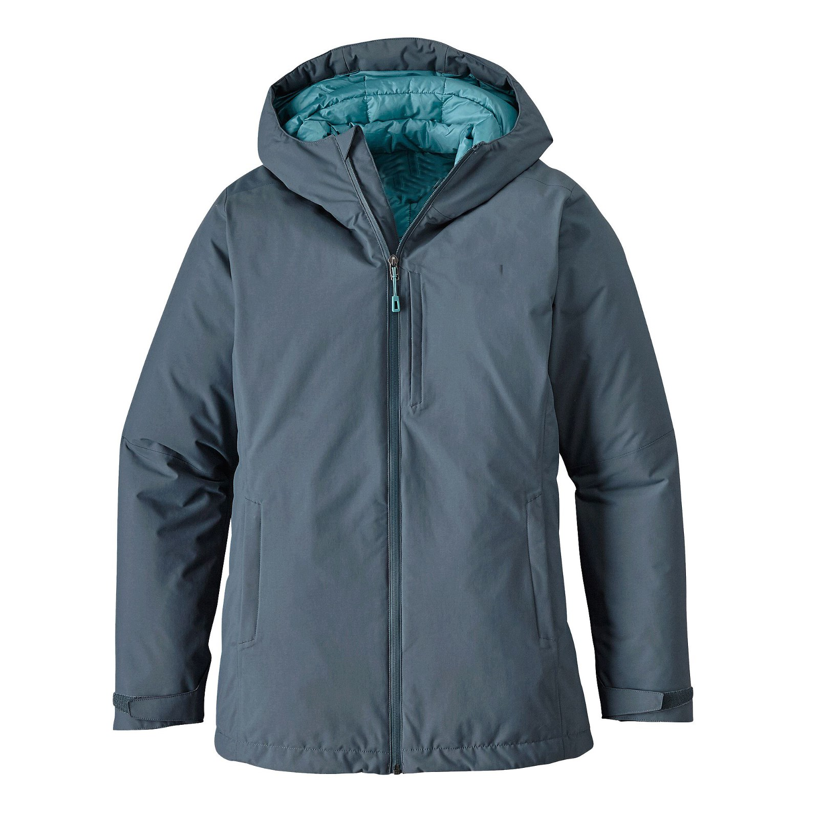 Women's WindProof Down Hoody Manufacturers, Women's WindProof Down Hoody Factory, Supply Women's WindProof Down Hoody