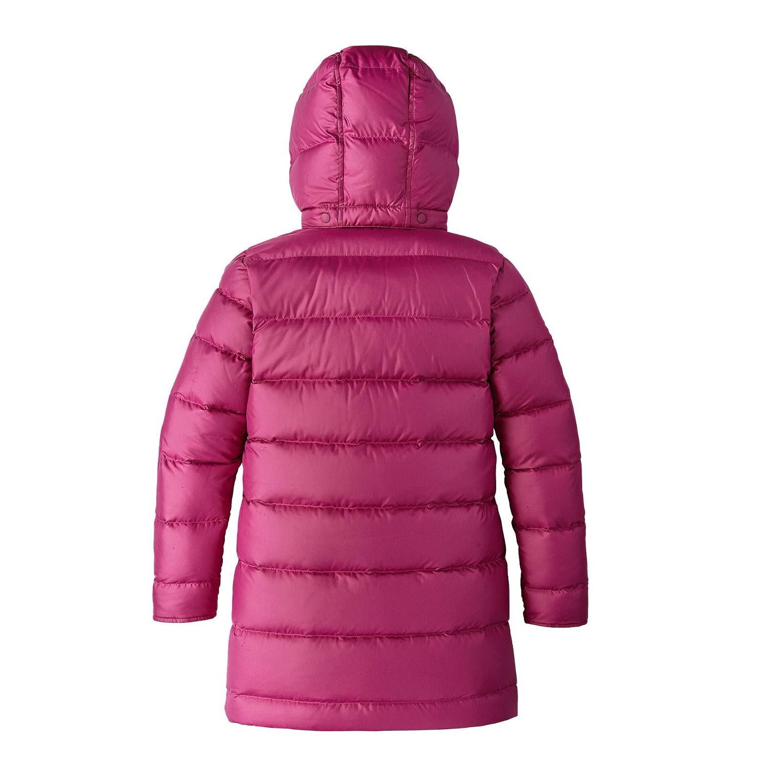 Girls' Down For Fun Coat Manufacturers, Girls' Down For Fun Coat Factory, Supply Girls' Down For Fun Coat