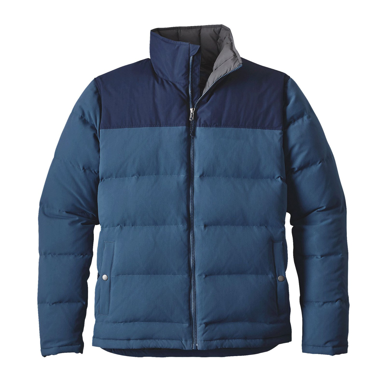 Men's Down Jacket Manufacturers, Men's Down Jacket Factory, Supply Men's Down Jacket