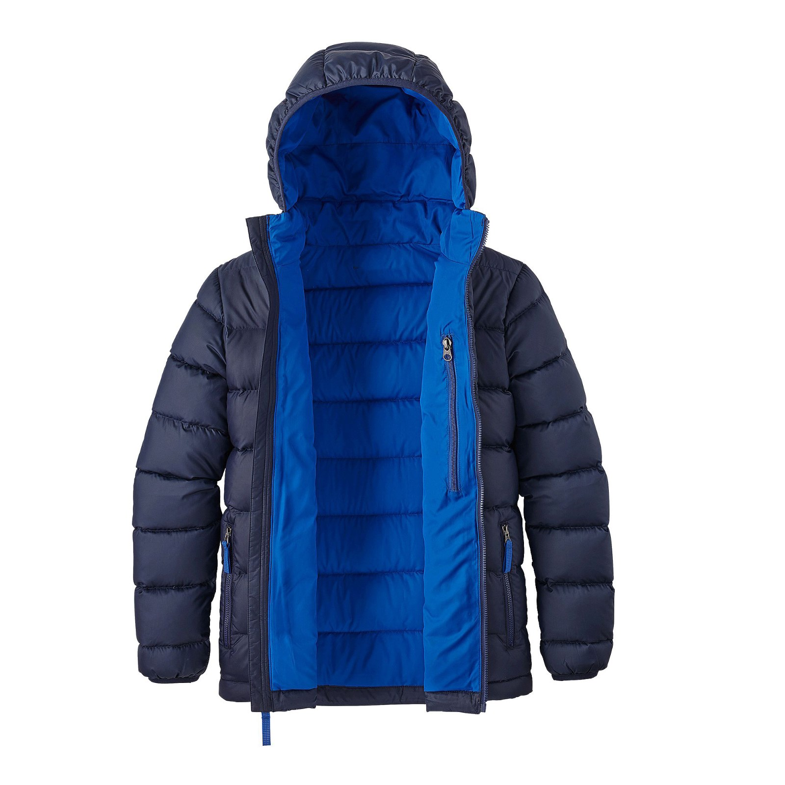 Boys' Hi-loft Down Jacket Hoody Manufacturers, Boys' Hi-loft Down Jacket Hoody Factory, Supply Boys' Hi-loft Down Jacket Hoody