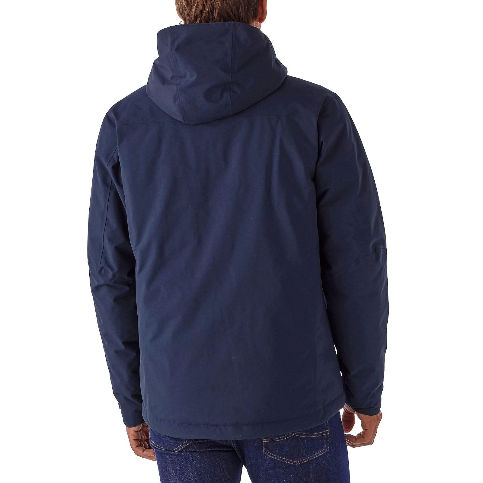 Men's Windproof Down Hoody Manufacturers, Men's Windproof Down Hoody Factory, Supply Men's Windproof Down Hoody