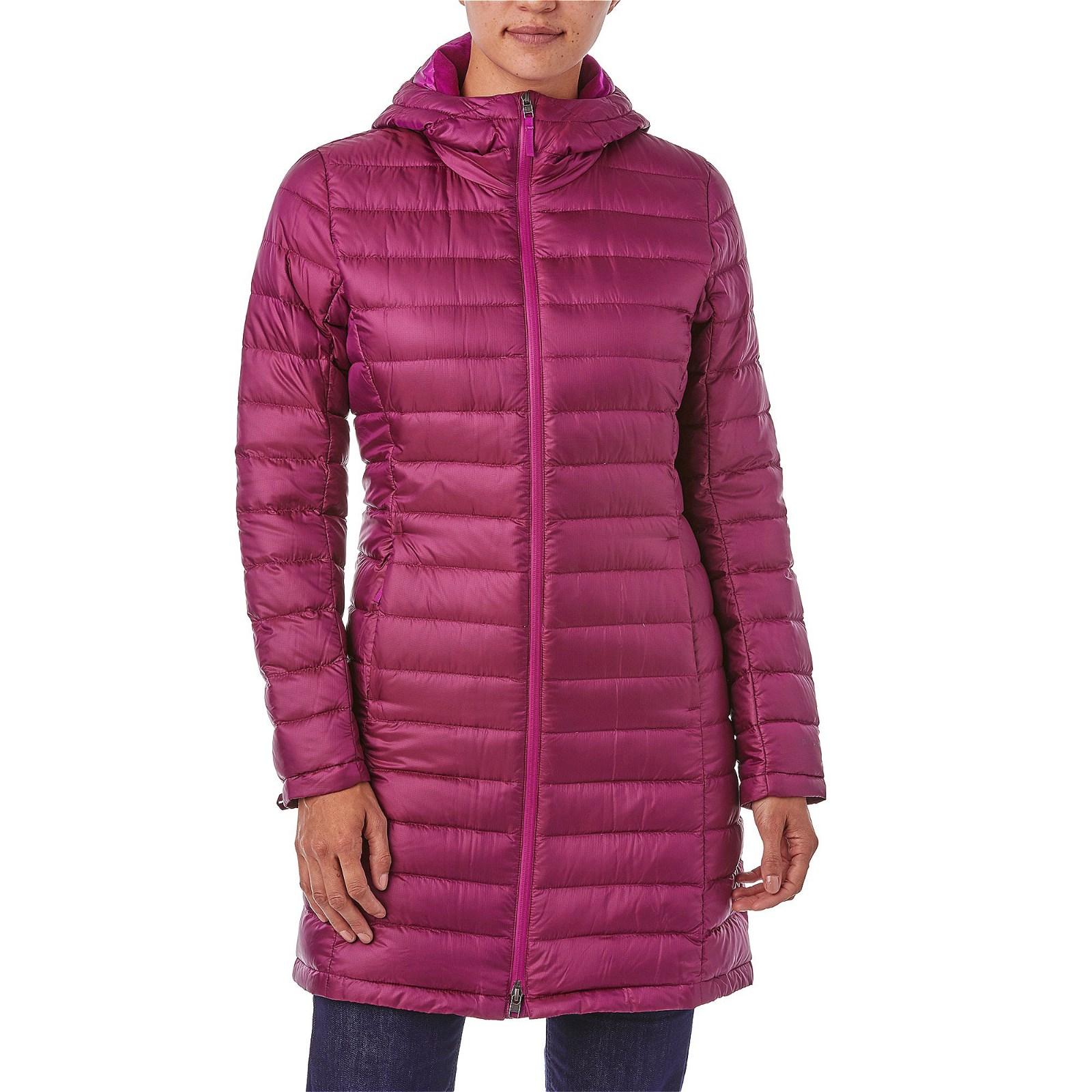 Women's Hooded Fiona Parka Manufacturers, Women's Hooded Fiona Parka Factory, Supply Women's Hooded Fiona Parka