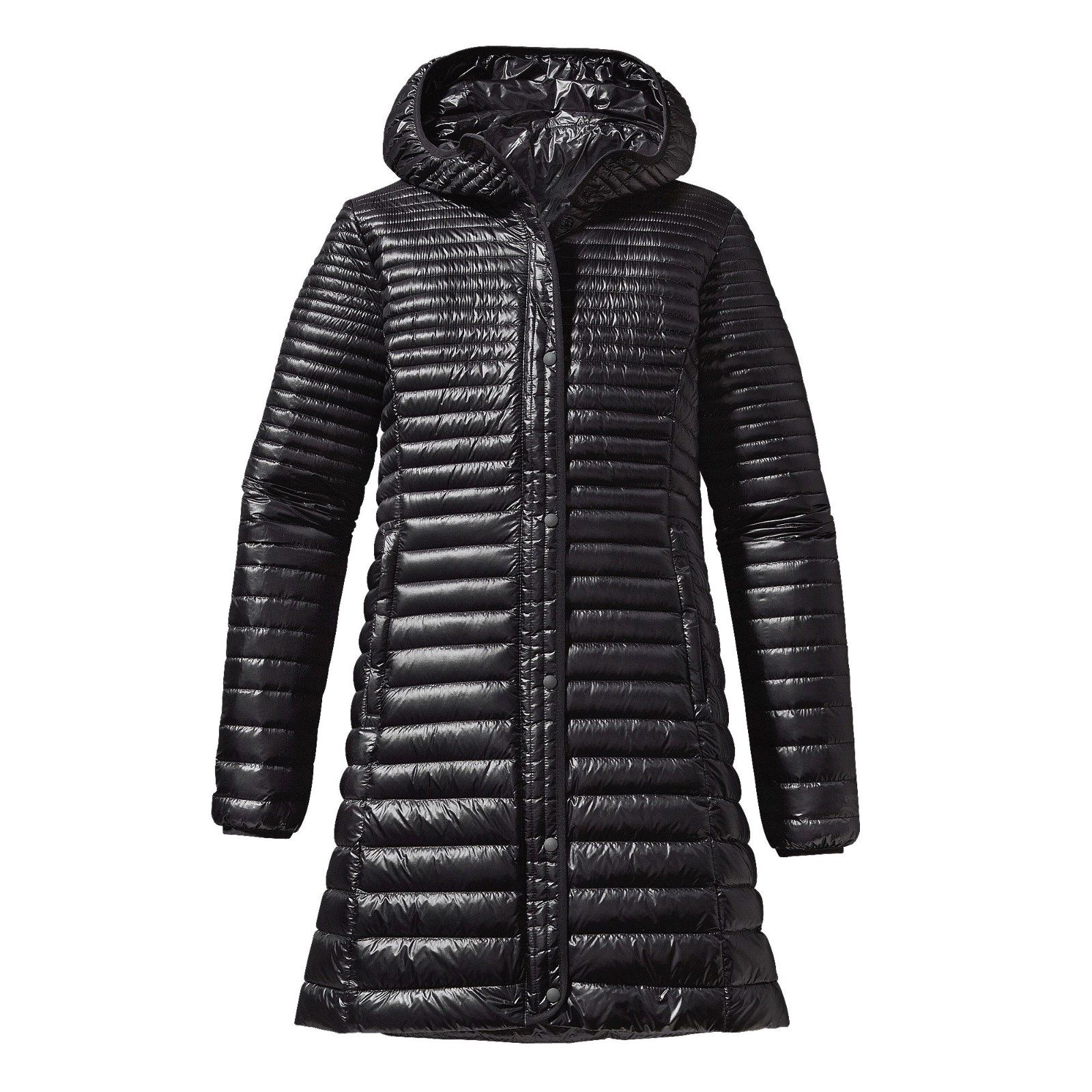 Women's Lightweight Fiona Down Parka