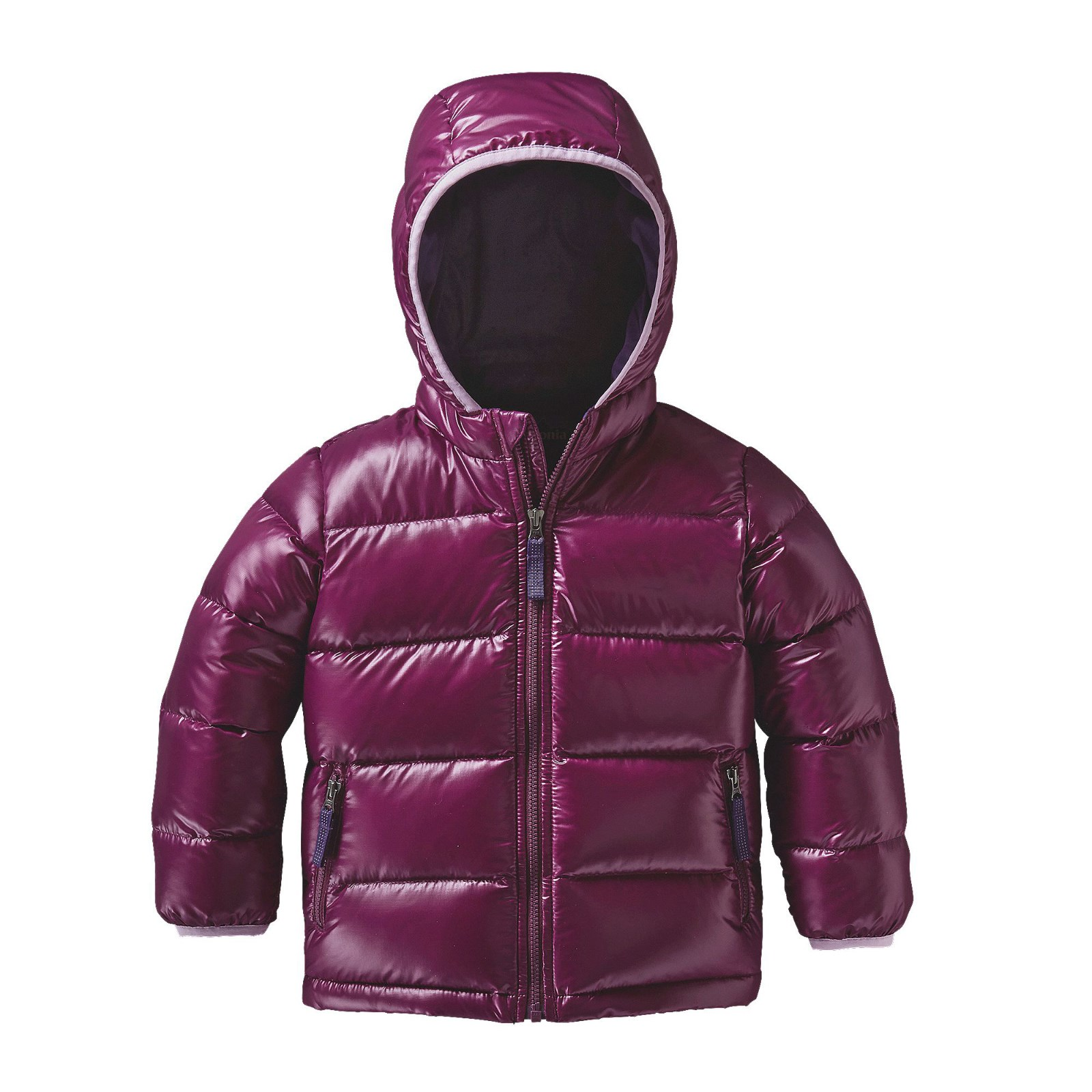 Baby Hi-loft Down Jacket Hoody Manufacturers, Baby Hi-loft Down Jacket Hoody Factory, Supply Baby Hi-loft Down Jacket Hoody