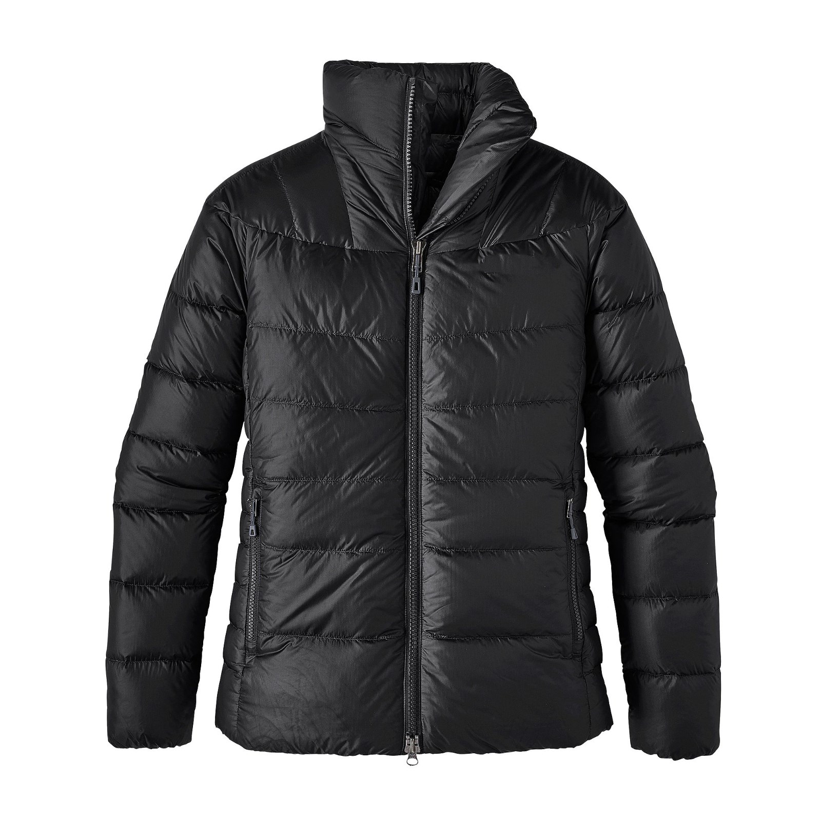 Women's Fitz Roy Down Jacket