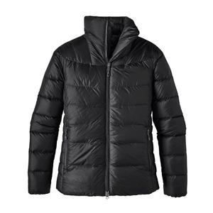 Women's Fitz Roy Down Jacket