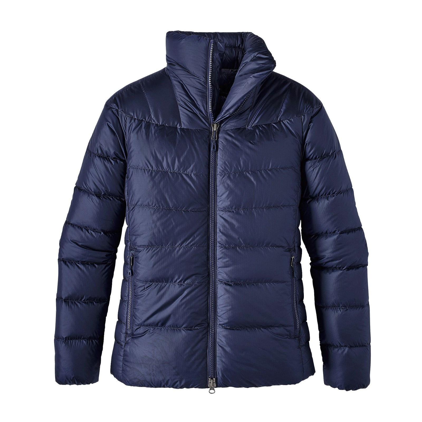 Women's Fitz Roy Down Jacket Manufacturers, Women's Fitz Roy Down Jacket Factory, Supply Women's Fitz Roy Down Jacket
