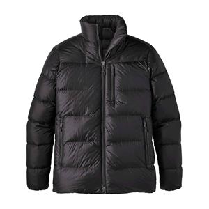 Mens Fitz Roy Down Jacket-03
