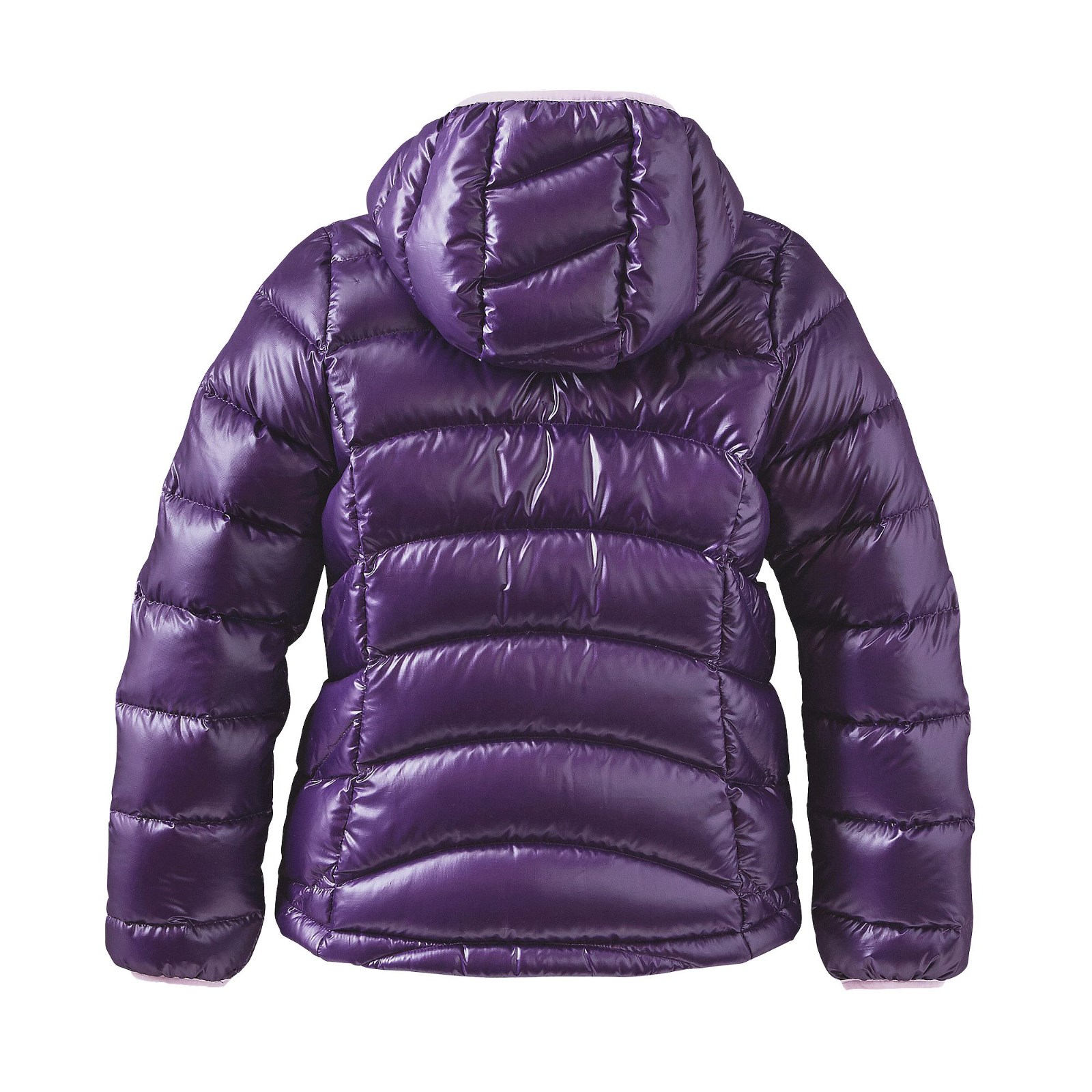 Girls' Down Jacket Hoody Manufacturers, Girls' Down Jacket Hoody Factory, Supply Girls' Down Jacket Hoody