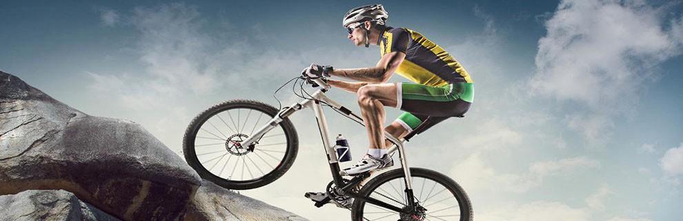 Cyclingwear