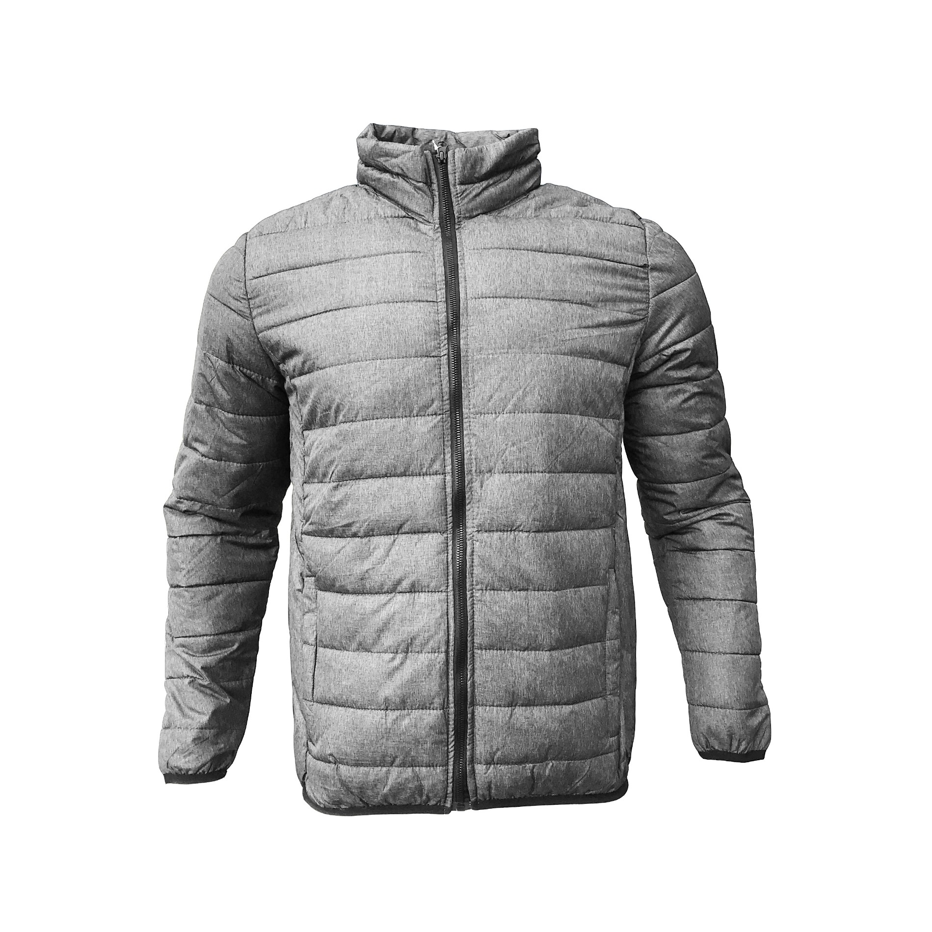 Winter Quilted Fashion Winter Jacket For Men Manufacturers, Winter Quilted Fashion Winter Jacket For Men Factory, Supply Winter Quilted Fashion Winter Jacket For Men