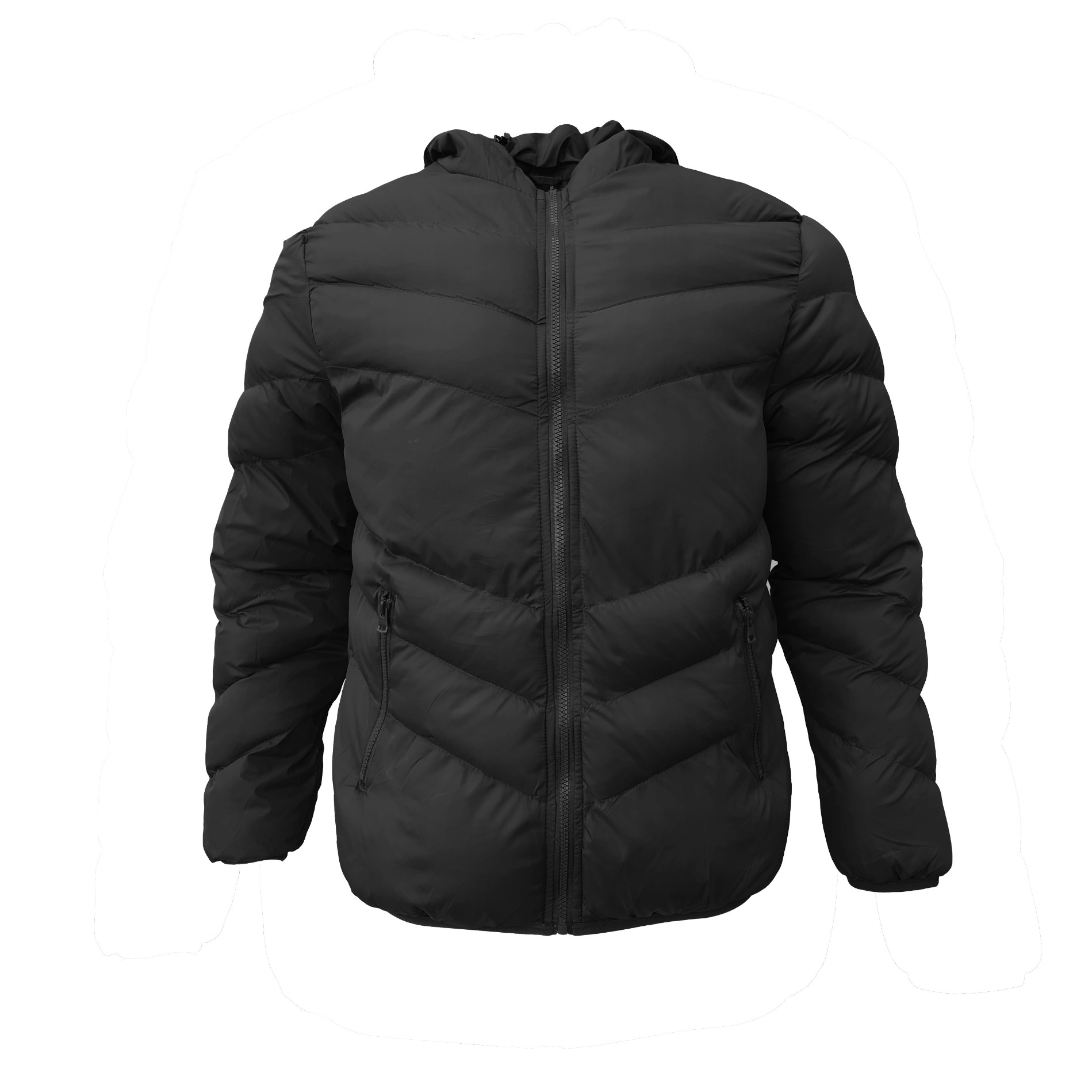 High Quality Padded Jackets Winter Jackets For Men