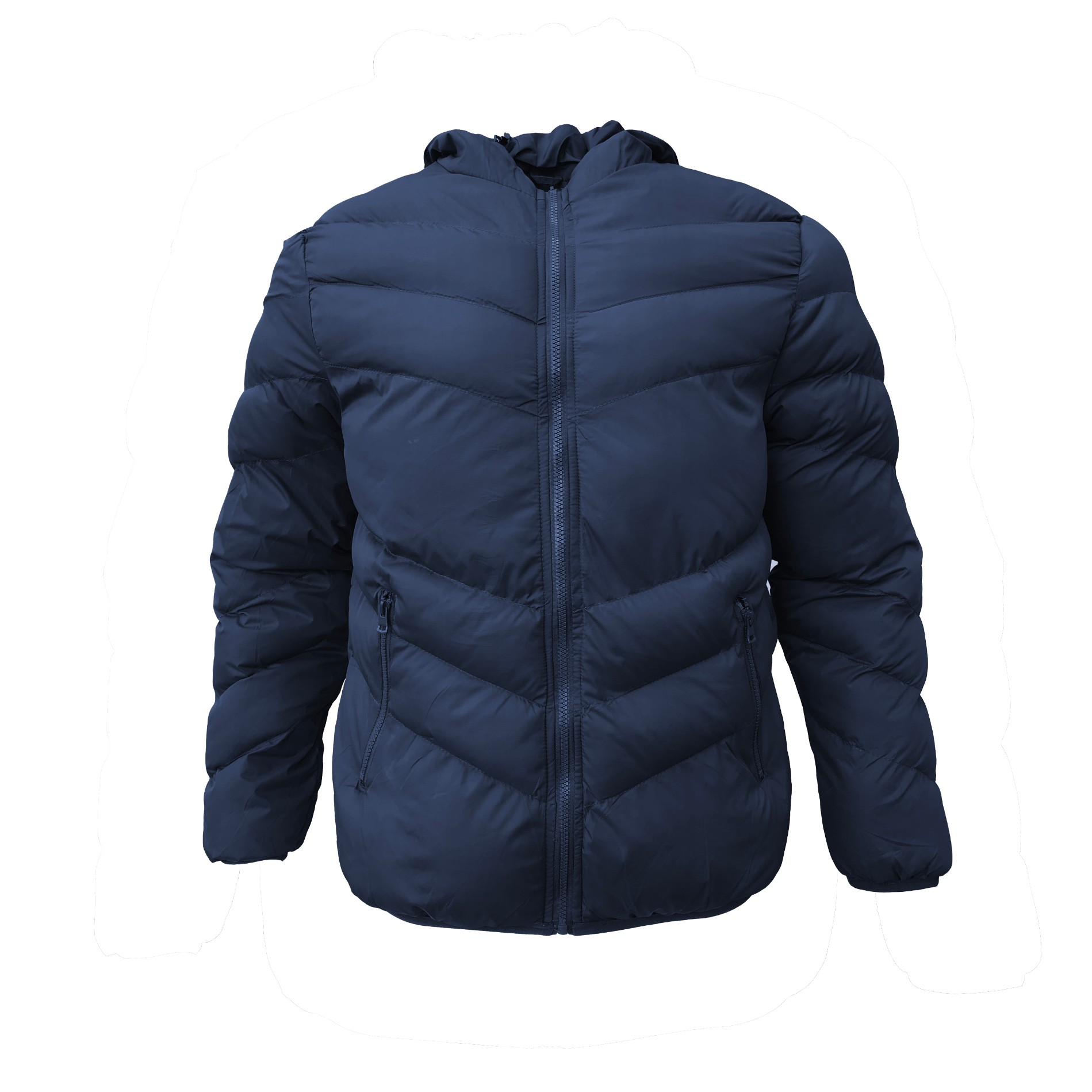 High Quality Padded Jackets Winter Jackets For Men Manufacturers, High Quality Padded Jackets Winter Jackets For Men Factory, Supply High Quality Padded Jackets Winter Jackets For Men