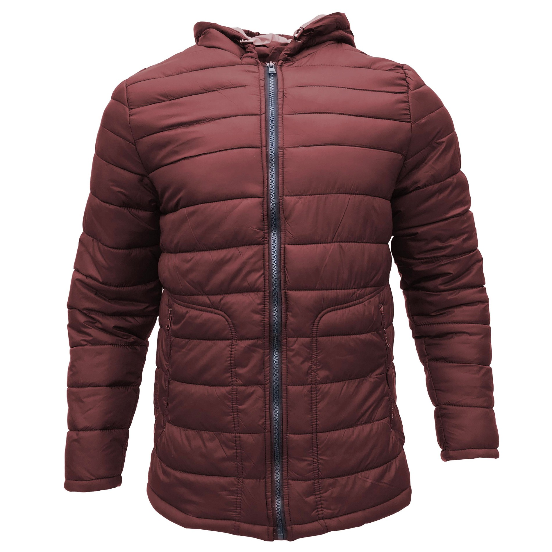 Men's Hooded Padding Jacket High Quality Padded Jackets Winter Jackets For Men Manufacturers, Men's Hooded Padding Jacket High Quality Padded Jackets Winter Jackets For Men Factory, Supply Men's Hooded Padding Jacket High Quality Padded Jackets Winter Jackets For Men