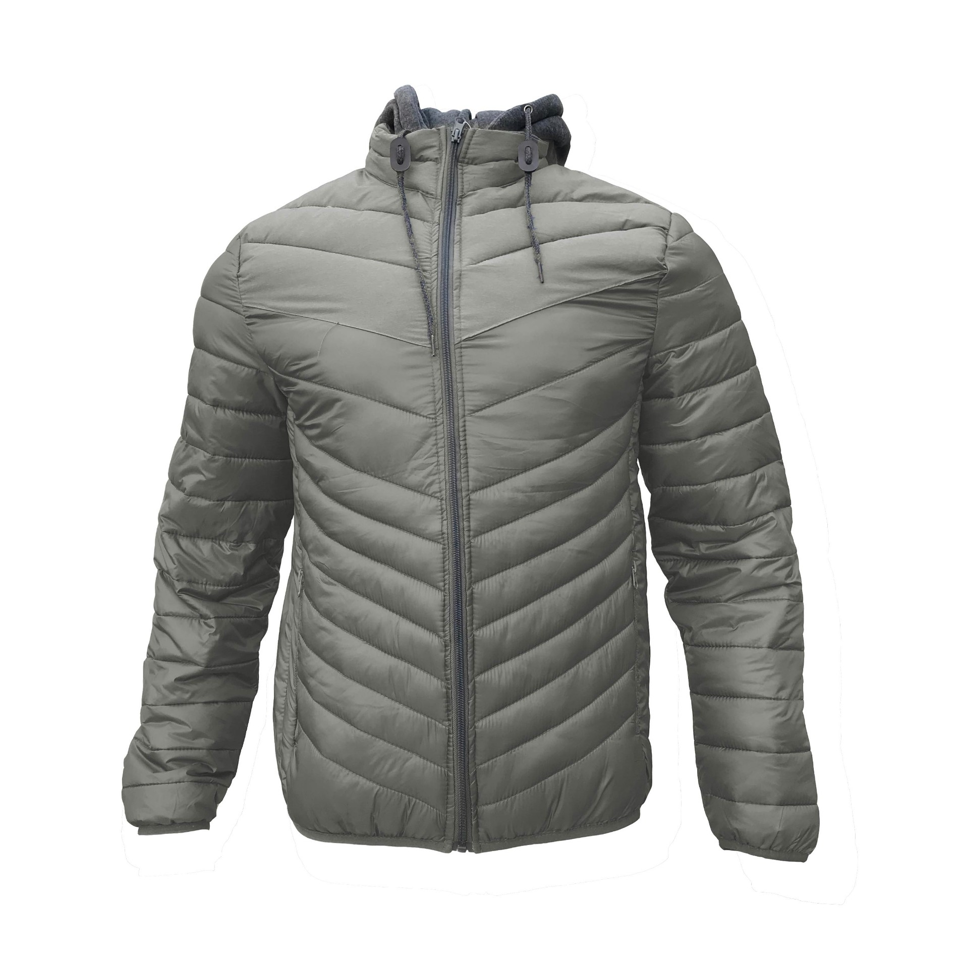 Men's Hooded Padding Jacket Winter Coat High Quality Padded Jackets Manufacturers, Men's Hooded Padding Jacket Winter Coat High Quality Padded Jackets Factory, Supply Men's Hooded Padding Jacket Winter Coat High Quality Padded Jackets