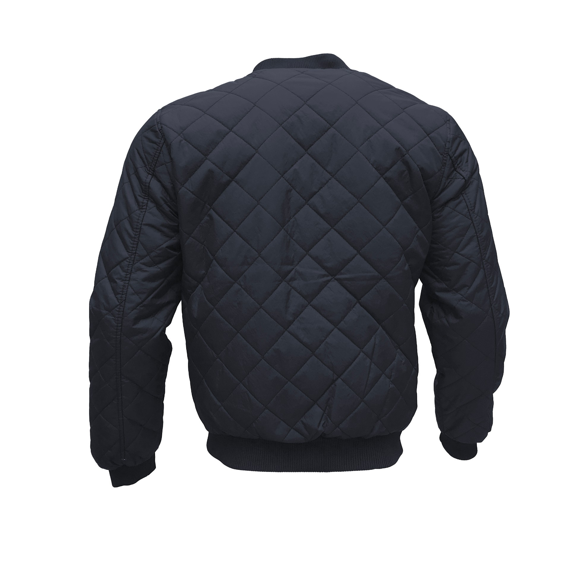 High Quality Padded Stand Collar Jackets Winter Jackets For Men Manufacturers, High Quality Padded Stand Collar Jackets Winter Jackets For Men Factory, Supply High Quality Padded Stand Collar Jackets Winter Jackets For Men
