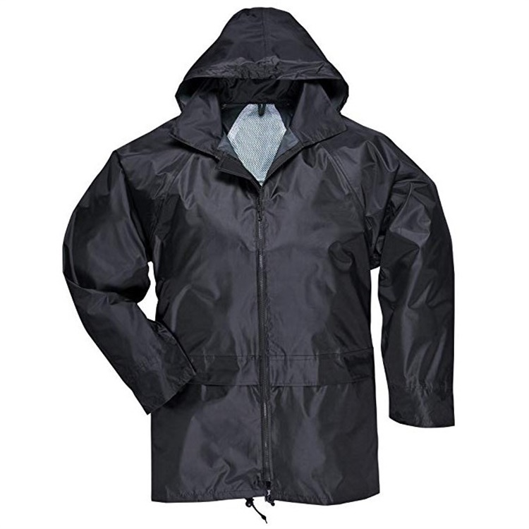 china suppliers raincoat quality chinese products