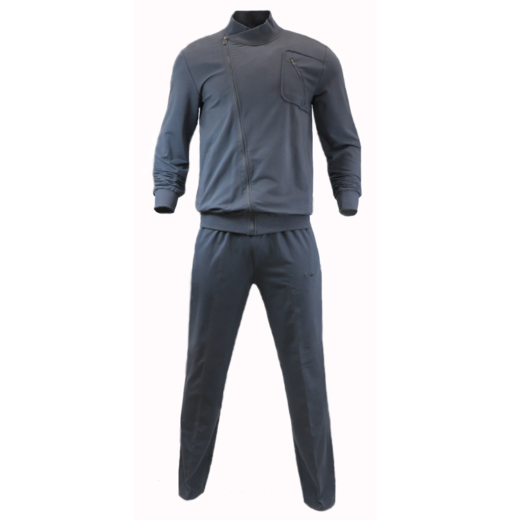 Hoodies & Sweatshirts men suit 78% Cotton 17% Polyester 5% Elastane Outdoor men sports hoodies